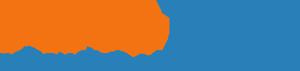 logo-pinotdf-ch