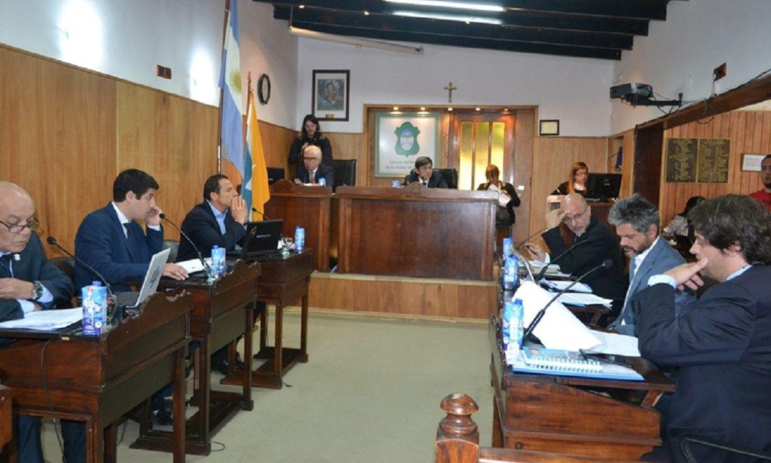 Aumento De Boleto Update: Los Concejales Aprobaron El Aumento Del Boleto De